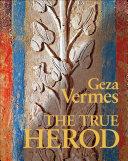 The True Herod