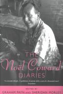 The Noel Coward Diaries