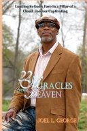 22 Miracles from Heaven