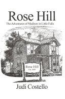 Pdf Rose Hill