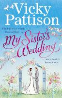 My Sister's Wedding Pdf/ePub eBook