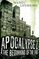 Pdf Apocalypse Z