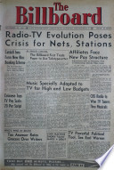 22 Wrz 1951
