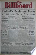 22. Sept. 1951