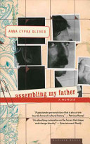 Assembling My Father