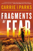 Pdf Fragments of Fear