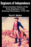 Engineers of Independence