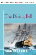 The Diving Bell