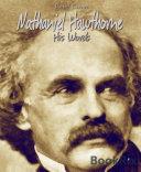 Nathaniel Hawthorne [Pdf/ePub] eBook