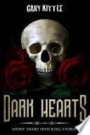 Dark Hearts Book
