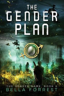 The Gender Game 6 Book