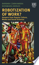 Robotization of Work