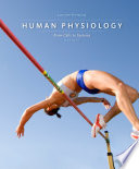 """Human Physiology: From Cells to Systems"" by Lauralee Sherwood"