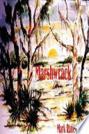 Marshwrack Book PDF