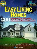 Easy-Living Homes
