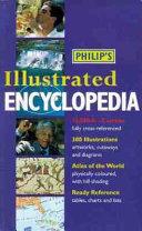 Philip's Illustrated Encyclopedia