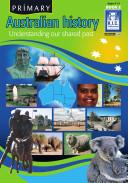 Primary Australian History: Book E Pdf/ePub eBook