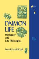 Pdf Daimon Life Telecharger