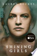 Shining Girls