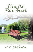 From the Park Bench