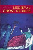 Medieval Ghost Stories ebook