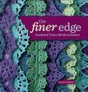The Finer Edge