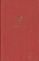 John Philip Kemble Promptbooks