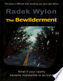 The Bewilderment