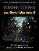 The Bewilderment [Pdf/ePub] eBook