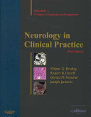 Neurology in clinical practice