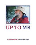 Up To Me Pdf/ePub eBook