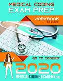 Go to Coders Medical Coding Exam Prep