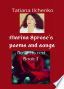 Marina Spros es poems and songs