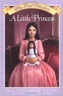 A Little Princess My First Classics