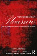 The Principles of Pleasure Pdf/ePub eBook