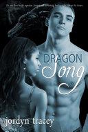 Dragon Song: Interracial Romance [Pdf/ePub] eBook