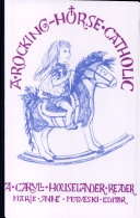 A Rocking Horse Catholic
