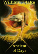 Ancient of Days ebook
