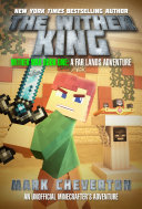 The Wither King