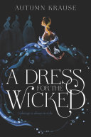 A Dress for the Wicked Pdf/ePub eBook