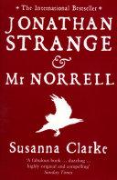 Pdf Jonathan Strange and Mr Norrell