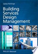 Building Services Design Management Book PDF