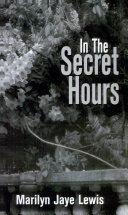 In the Secret Hours