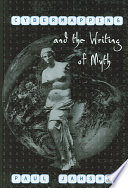 Cybermapping and the Writing of Myth