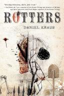 Pdf Rotters
