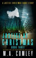 Justice at Christmas 3 Pdf