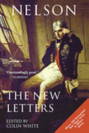 Nelson, the New Letters