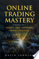Online Trading Mastery