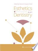 Esthetics in Dentistry
