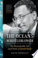The Ocean s Whistleblower